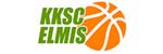 """Anykščių krepšinio klubas """"KKSC-Elmis"""""""